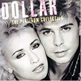 Dollar - Platinum Collectionby Dollar