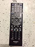 General Used Remote Control Fit For