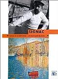 """Afficher """"Signac, 1863-1935"""""""