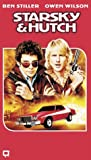 Starsky And Hutch - The Movie [VHS] [2004]