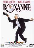 echange, troc Roxanne