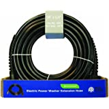 AR North America 25-Feet Extension Hose