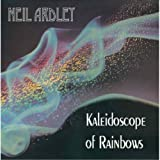 Kaleidoscope of Rainbows Import edition by Ardley, Neil (2007) Audio CD