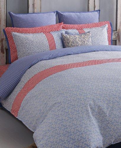 Boho Bedding Sets front-1030759