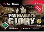Video Games - Pathway to Glory