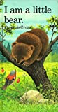 img - for I Am a Little Bear (Little Animals Stories (Barron)) book / textbook / text book