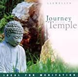 echange, troc Llewellyn - Journey In The Temple