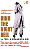 img - for Ring the Night Bell. The Autobiography of a Surgeon book / textbook / text book