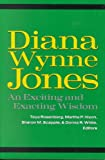 Diana Wynne Jones (Studies in Children's Literature, 1) (082045687X) by Teya Rosenberg