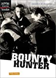 img - for Bounty Hunter: Danger is My Business (High Interest Books) book / textbook / text book
