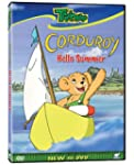 Corduroy  Hello Summer
