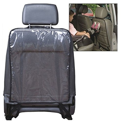 Back Of Seat Protector For Cars front-1697