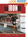Be Iron-Fit: Time-Efficient Training...