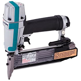 hitachi pin nailer. 2\u2033 Brad Nailer \u2013 AF503 Product Reviews Was Not Well Liked At Builders Square\u2026 Hitachi Pin M