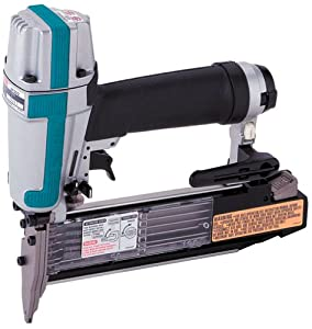 ... tools power tools nailers staplers air powered nailers brad nailers