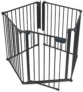 KidCo Hearth Gate