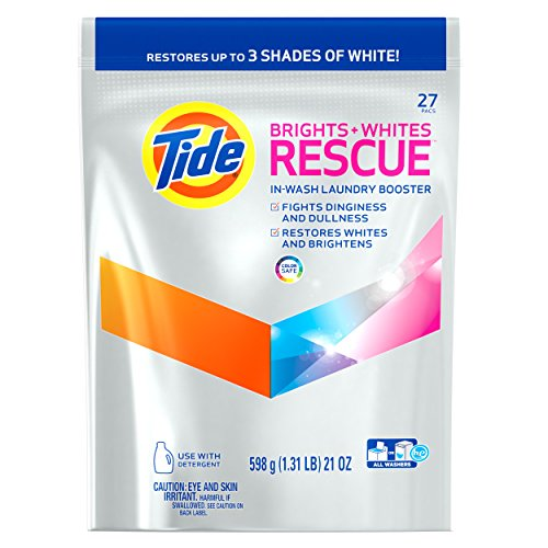 tide-brights-and-whites-rescue-in-wash-laundry-booster-packs-27-count