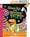 Saturday Night at the Dinosaur Stomp