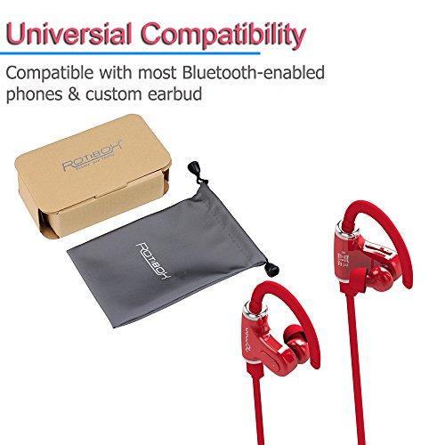 Bluetooth headphones exercise wireless - wireless bluetooth headphones s530