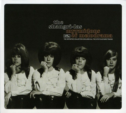 myrmidons-of-melodrama