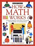 How Math Works (How It Works) (0762102330) by Carol Vorderman