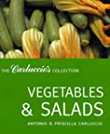 Vegetables and Salads (The Carluccio'...