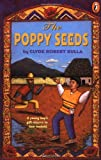 The Poppy Seeds (0140367314) by Bulla, Clyde Robert