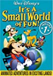 Its a Small World of Fun Vol 1