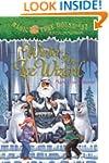 Magic Tree House #32: Winter of the I...