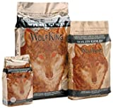 Solid Gold Wolf King Large Breed Adult Dog Food