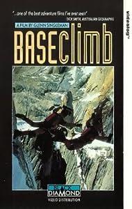 Base Climb [VHS] [UK Import]