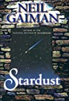 Stardust
