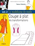 COUPE � PLAT T02 : LES TRANSFORMATIONS