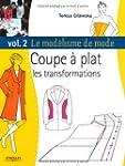 COUPE � PLAT T.02 : LES TRANSFORMATIONS