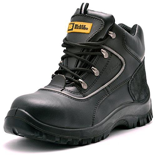 bottes-de-securite-s3-en-iso-203452011-en-cuir-pour-hommes-avec-embout-de-securite-en-acier-hauteur-