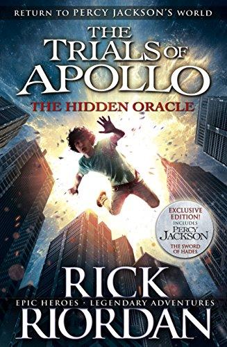 the-hidden-oracle-the-trials-of-apollo-book-1