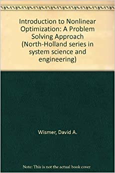 Problem solving approaches in computer science