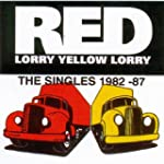 The Red Lorry Yellow Lorry Singles Co...