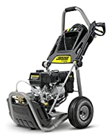 Karcher G 3200 XC Expert Series 3200PSI Gas Powered Pressure Washer, 2.5GPM