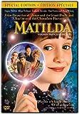 Matilda: Special Edition / Édition spéciale (Bilingual)