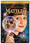Matilda: Special Edition / �dition sp...