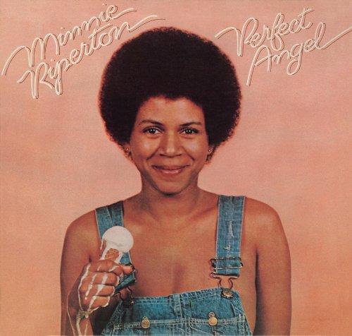 Minnie Riperton Perfect Angel