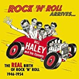echange, troc Bill Haley - Rock 'n' Roll Arrives