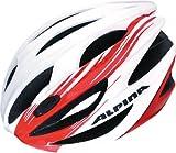 ALPINA DIVA ヘルメット