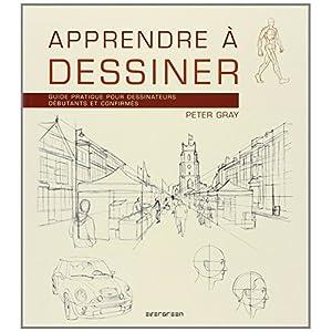 Peter Gray (Auteur), Sophie Montigny (Traduction) (13)Acheter neuf :   EUR 12,99 19 neuf & d'occasion à partir de EUR 8,74