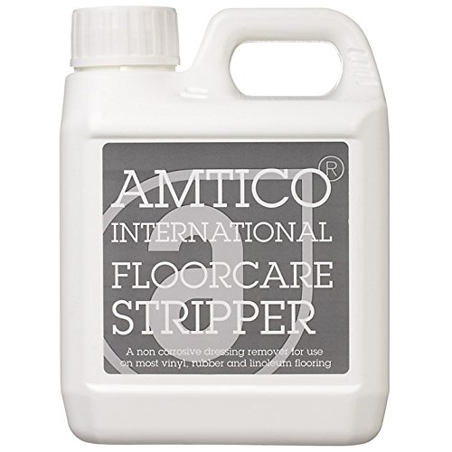 extremer-amtico-international-floorcare-stripper-1-litre-top-quality-product