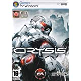 Crysis (PC DVD)by Electronic Arts