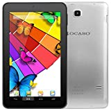 Kocaso MX790 Quad Core Google Android 5.1 Lollipop 7