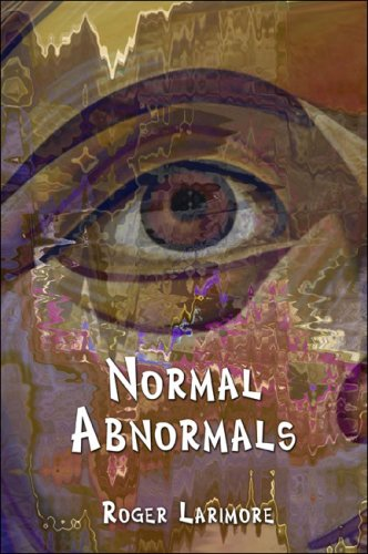 Normal Abnormals