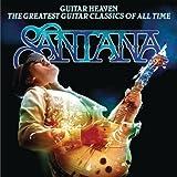 Dance The Night Away (w/ Pa... - Santana